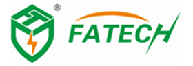 FATECH - surge protection manufacturer and specialist in China
